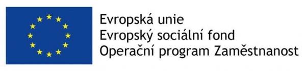 Image Dětský klub - Písečná CZ.03.1.51/0.0/0.0/17_077/0007854